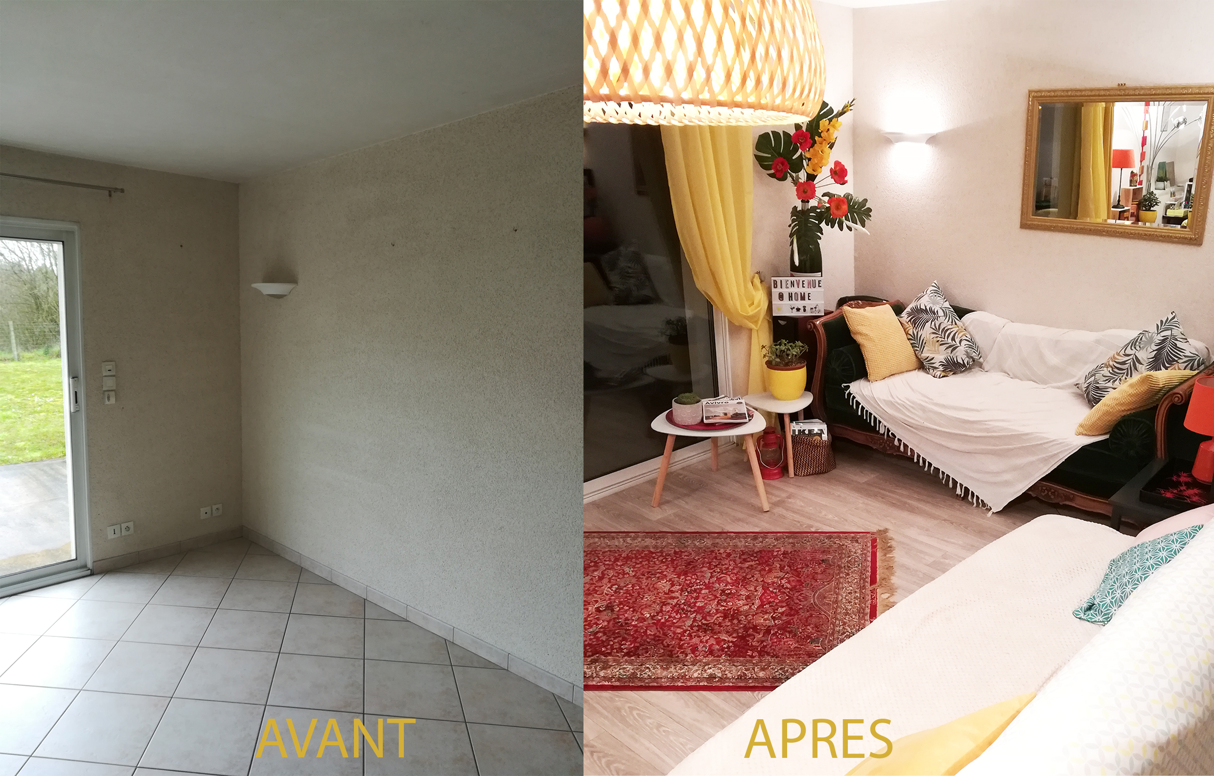 avant-apres amenagement deco revelation d interieur