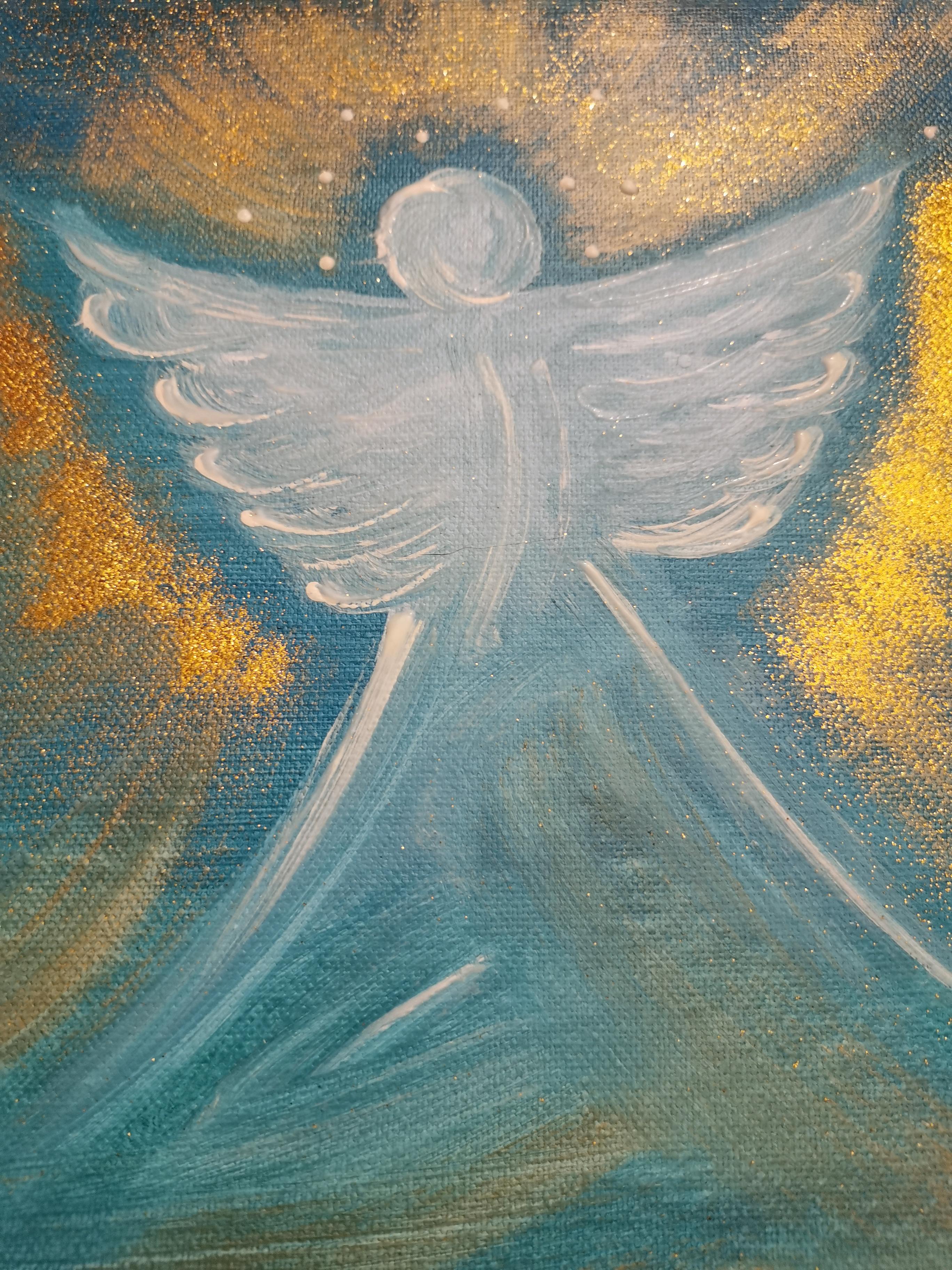 danse ton ange de la nuit_ 001_ de nuit